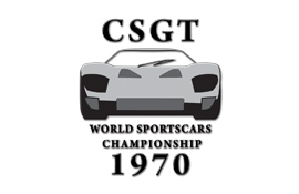 1970 World Sports Car Championship