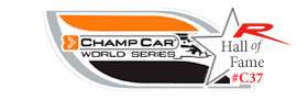 2007 Champ Car World Series