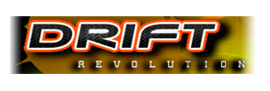 rFactor Drift Revolution