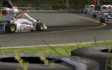 rFactor2 Sneak Peak Screenshot