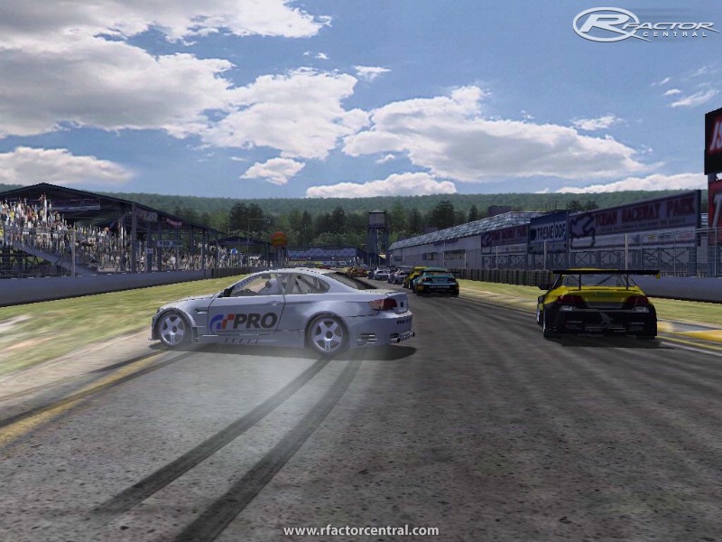 rFactor mods - Page 2 04-Jul-09-rFactorCentral-1086_900Pro_5