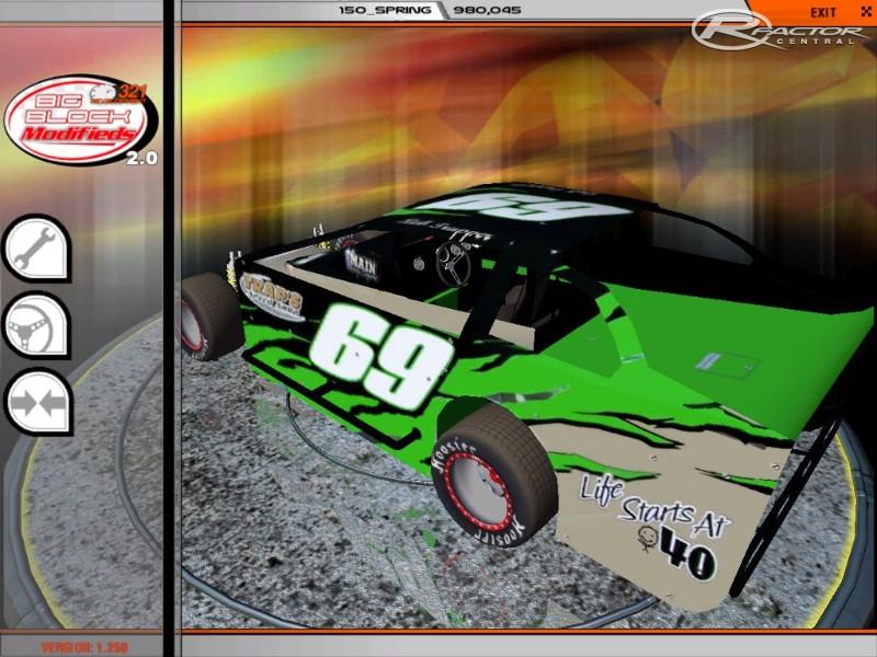 dirt 3 how to delete game car setups