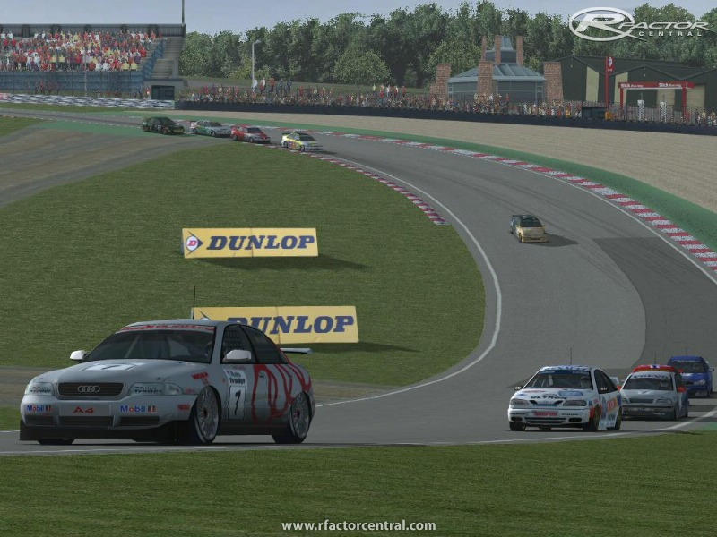 british-super-touring-car-1998-rfactor