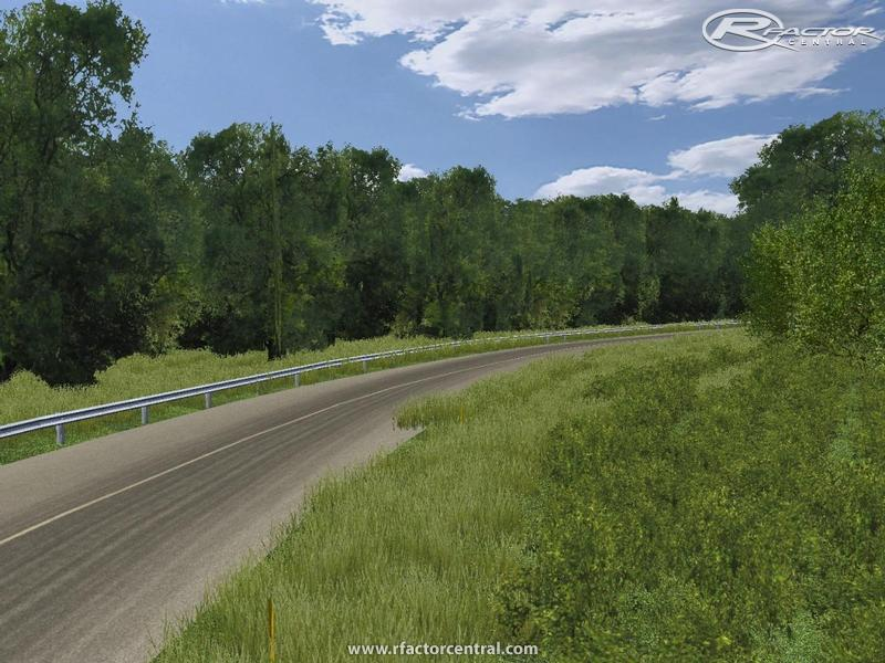 Image Result For Downloads Hillclimb Download