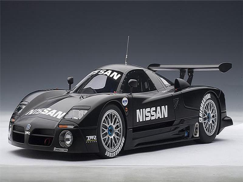 Http Www Rfactorcentral Com Detail Cfm Id 1990s 20gt 20cars
