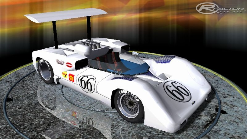 [rFactor] Can Am 5.50 - www.rfactorcentral.com 5244-Can_Am_