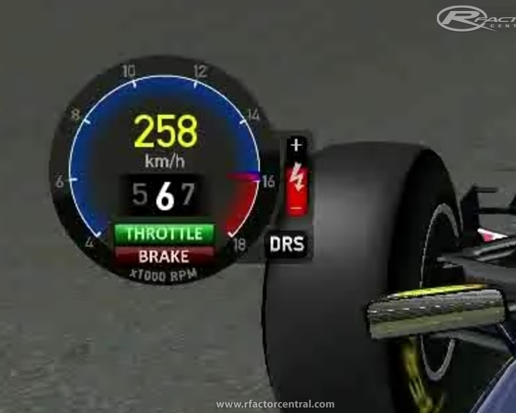 how to change opponent strength assetto corsa