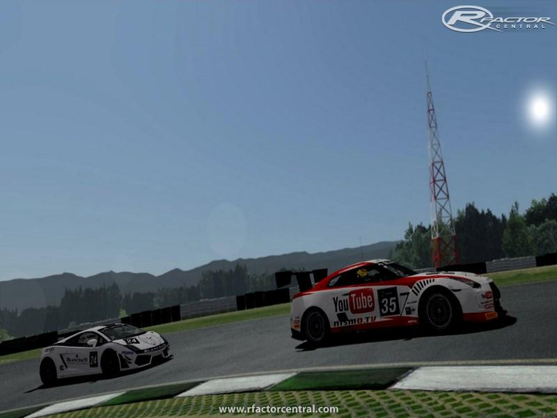 Rfactor2 Screenshots Rfactor Central