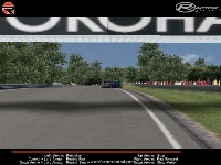Screenie by: Pablitoracing