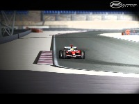 Bahrain International screenshot by ricsi01