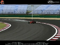 1991 F1 Historic Edition  screenshot by mihy