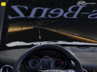 22kms of Corsica screenshot by Silver BENZ