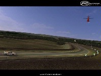 Le Mans 1972-1986 screenshot by CrippleHorse
