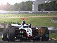 F1 2005 CTDP screenshot by rFPlanet