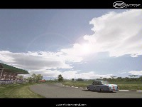 Snetterton 1964 screenshot by CrippleHorse