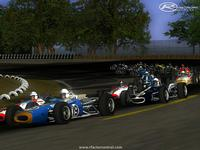 1967 F1 screenshot by jerry13344
