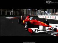 rFactor 1255 Patch screenshot by Gornik312