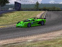 Britcar screenshot by chris jr58