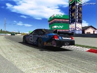 Mosport screenshot by Rant5150