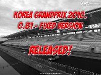 Solucionado Cronometraje erroneo en el circuito de KOREA de F1 11-Oct-10-rFactorCentral-1843_koreafixed