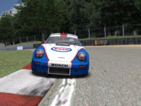 Brands Hatch RX screenshot by rFC