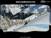 Kitzbuhel 2011 screenshot by Madcowie