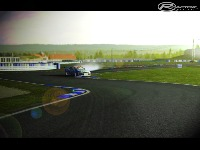 rFactor Drift Revolution screenshot by ricsi01