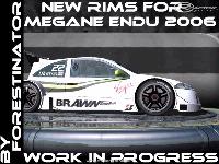 Megane Trophy 14-May-09-rFactorCentral-7779_MRims