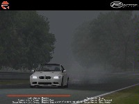 Nordschleife 2007 screenshot by spoony_tibi