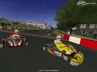 Rock Island GP screenshot by Ajax.005