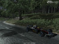 UKRally screenshot by Ajax.005