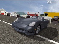Panoz Esperante Street screenshot by TuneRaceR5445