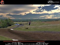 Rallycross Group B screenshot by bazzer