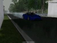 Gran Turismo screenshot by francy619