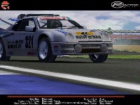Rallycross Group B screenshot by Tiagoc17