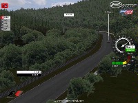 Nordschleife 2007 screenshot by sodikart06