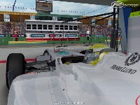 F1RFT 2010 screenshot by Silver BENZ