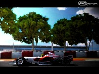 F1 2007 MMG screenshot by ricsi01