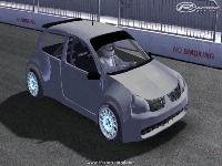 Clio s1600  screenshot by gvioulspea