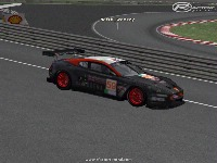 EOAA DBR9 Challenge screenshot by north_weezzy