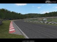 Salzburgring screenshot by Com8