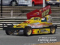 F1 Stockcars screenshot by MoR137