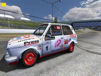 YUGO screenshot by MilosBule