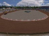 Coventry Stadium screenshot by MoR137