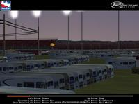 Jacksonville Superspeedway screenshot by Laurynas