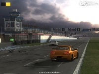 Donington TL screenshot by Siggs