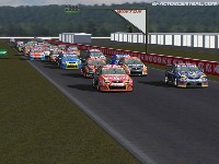 Winton_GP screenshot by Hugh Jarse