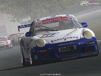 VLN2008-Cup3B screenshot by halama123