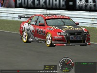 V8Factor screenshot by SportsExtra_Motorsport