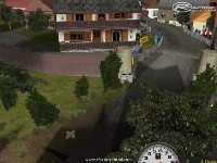 Schenkenschanz Ring  screenshot by crazy-die